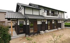 大阪府 H様邸