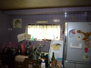 01_kitchen_P1110117