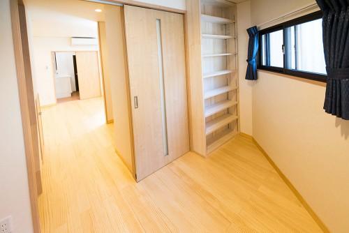 11_1st-floor-room_DSC_0323