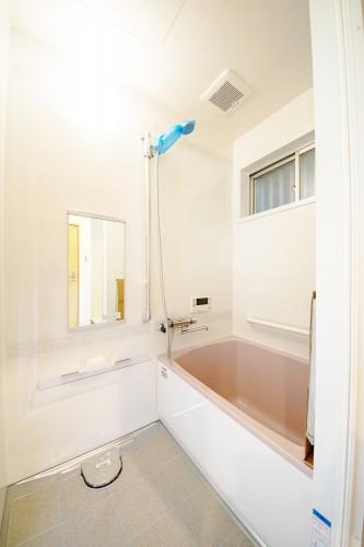 31_bathroom_DSC_0361