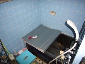 31_bathroom_P1110132