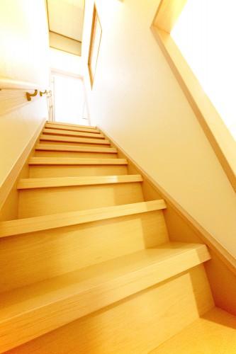 41_stairs_DSC_0407