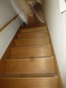 41_stairs_P1130554