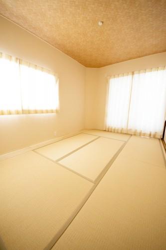 51_upstairs-room_DSC_0412