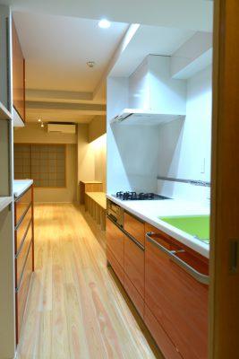 kitchen_after_DSC_9849