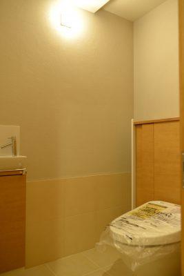 restroom_after_DSC_9893